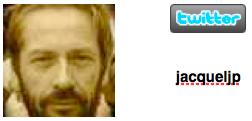JeanPaul Jacquel